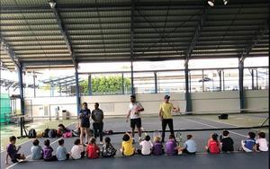ASA tennis.jpg