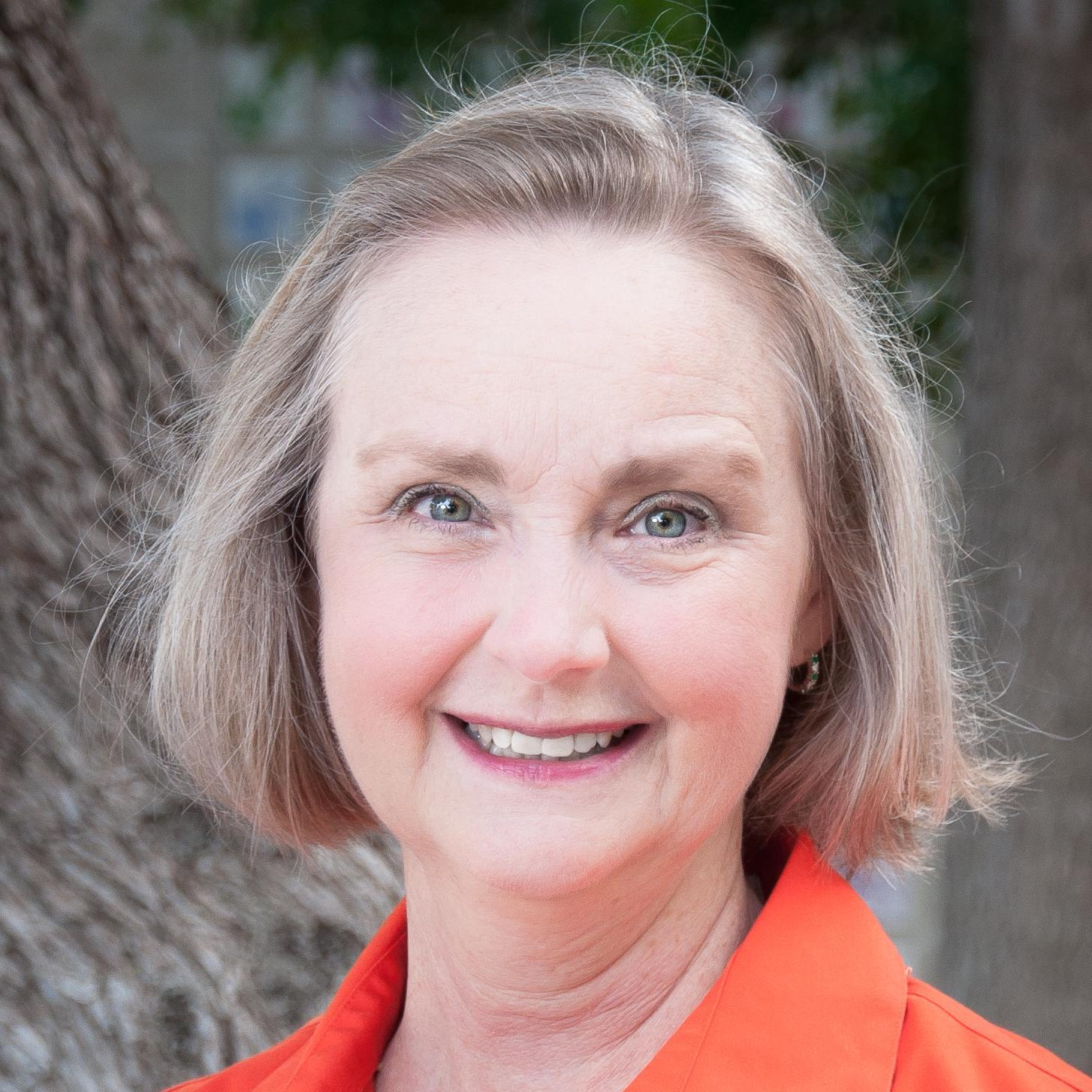 Patty Bonner's Profile Photo