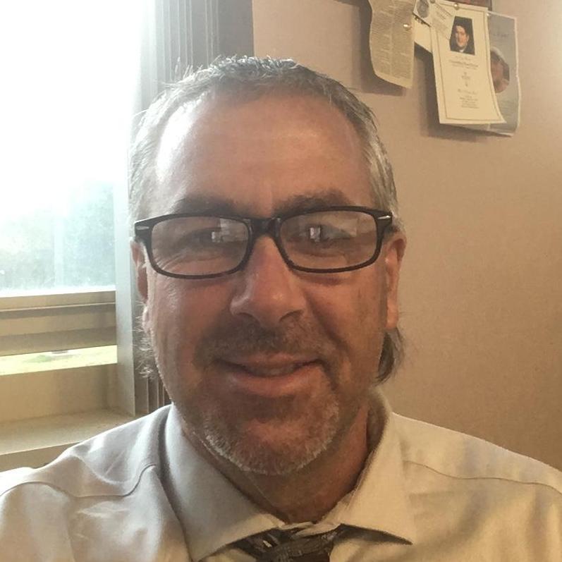 David Cornacchioli's Profile Photo