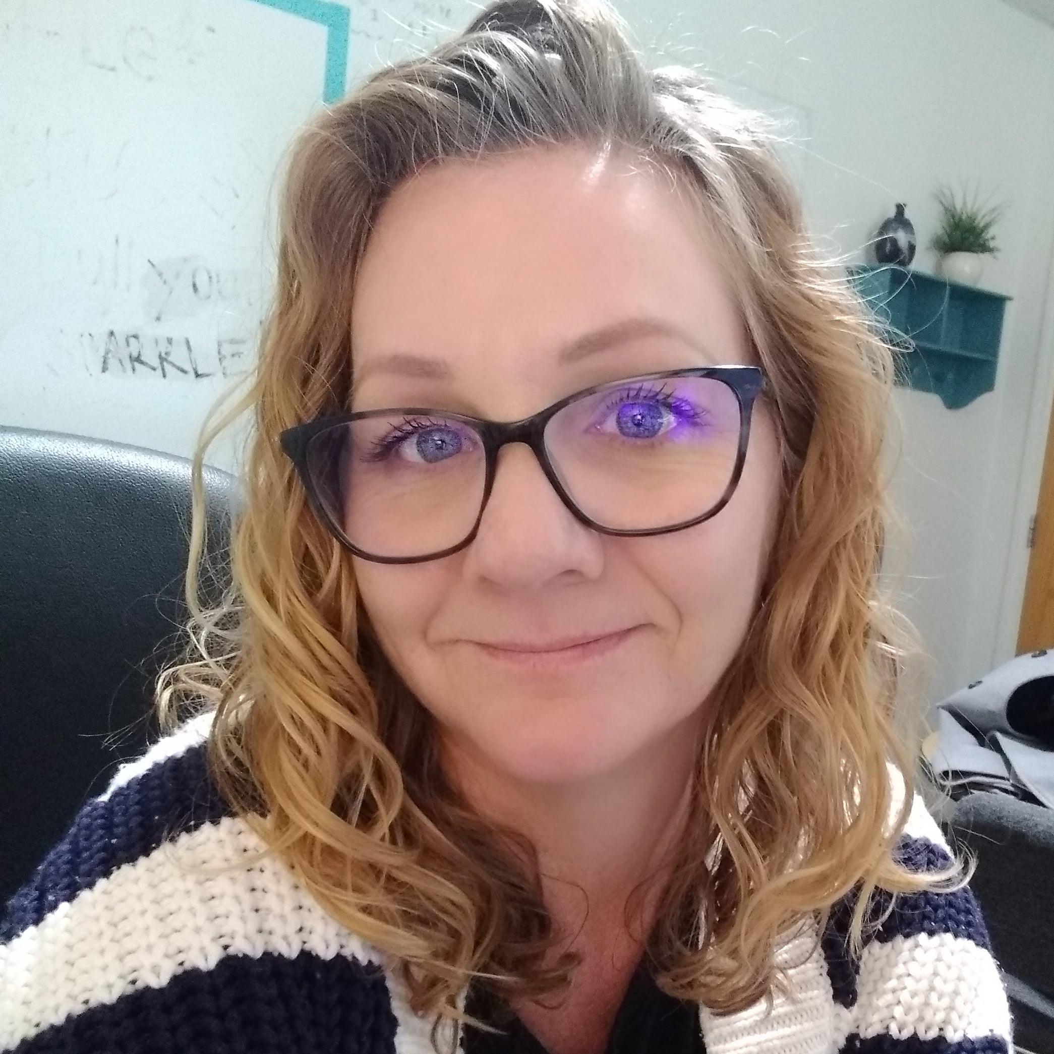Lindsey Fischenich's Profile Photo