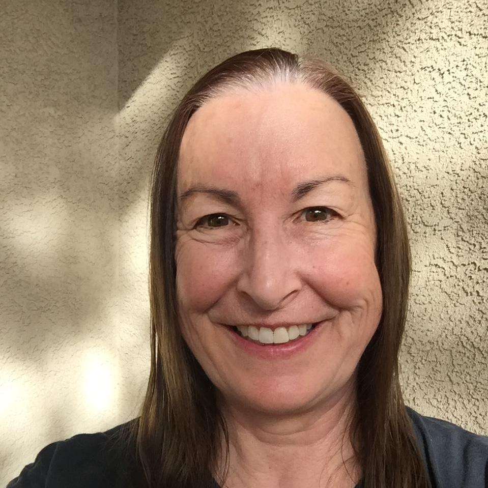 Patricia Cruse's Profile Photo