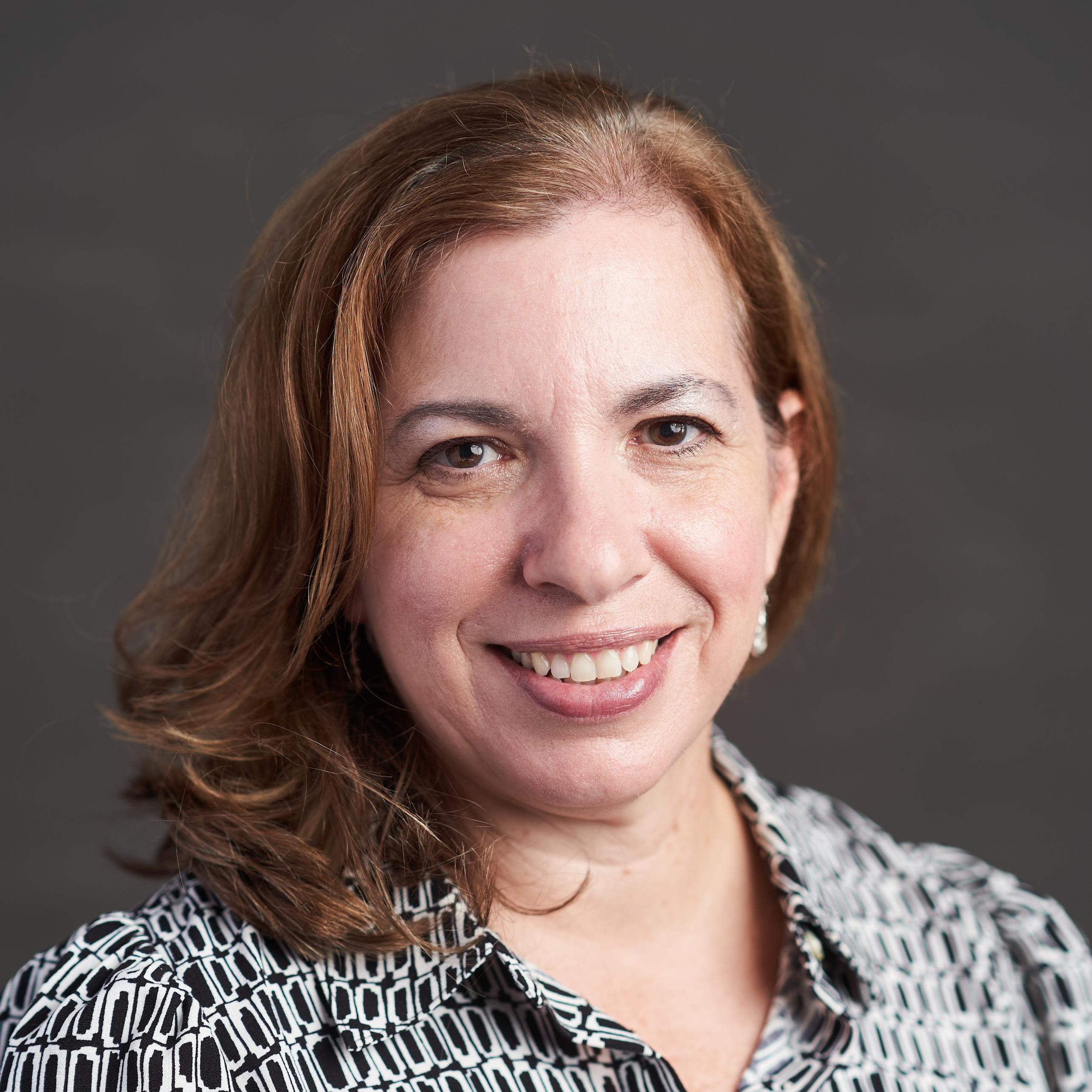 Christina Flores's Profile Photo