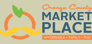 OC Marketplace Logo