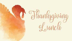 Thanksgiving-Lunch.jpg