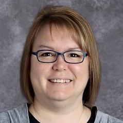 Aimee Dillon's Profile Photo