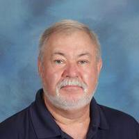 GC Pardue's Profile Photo