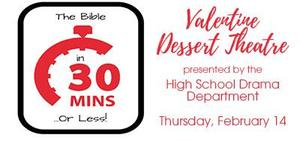 Val dessert theatre.jpg