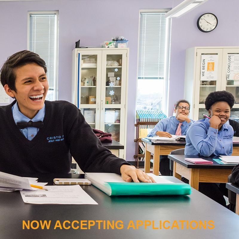Now accepting applications for the 2020-21 school year! Call us at 612-545-9736 to schedule a visit. Thumbnail Image