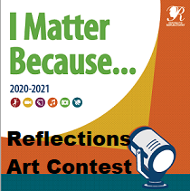 GHS PTSA Art Reflections Contest - Deadline TBD Featured Photo