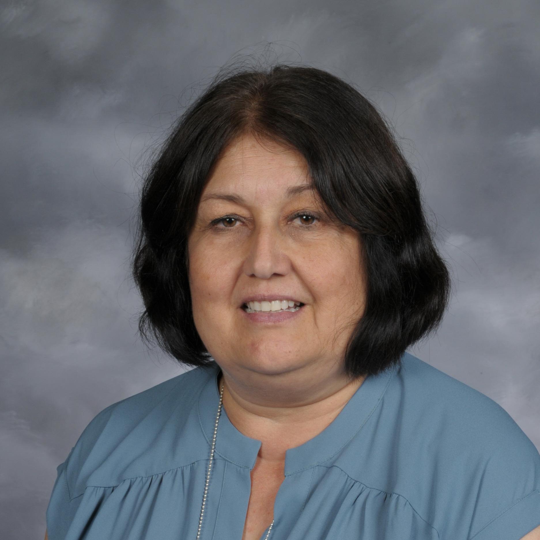 Sofia Hernandez's Profile Photo
