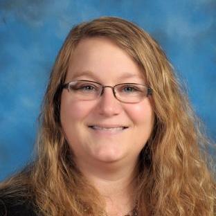 Jennifer Bauguss's Profile Photo