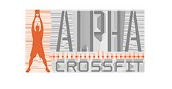 Alpha Crossfit