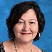 Trudy Berry's Profile Photo