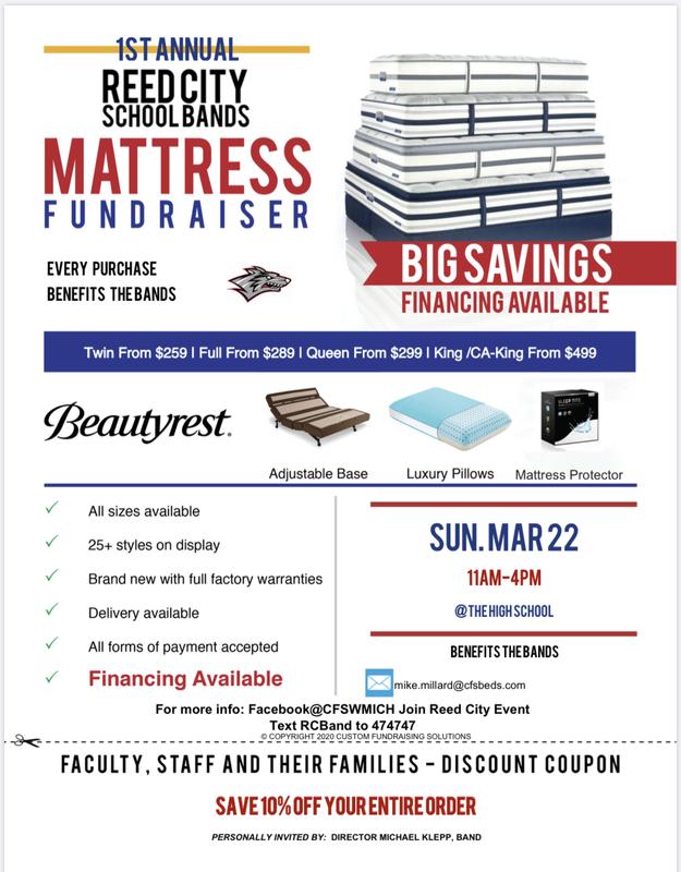 Mattress Sale 2020.png