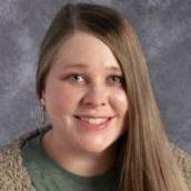 Amanda Greer's Profile Photo