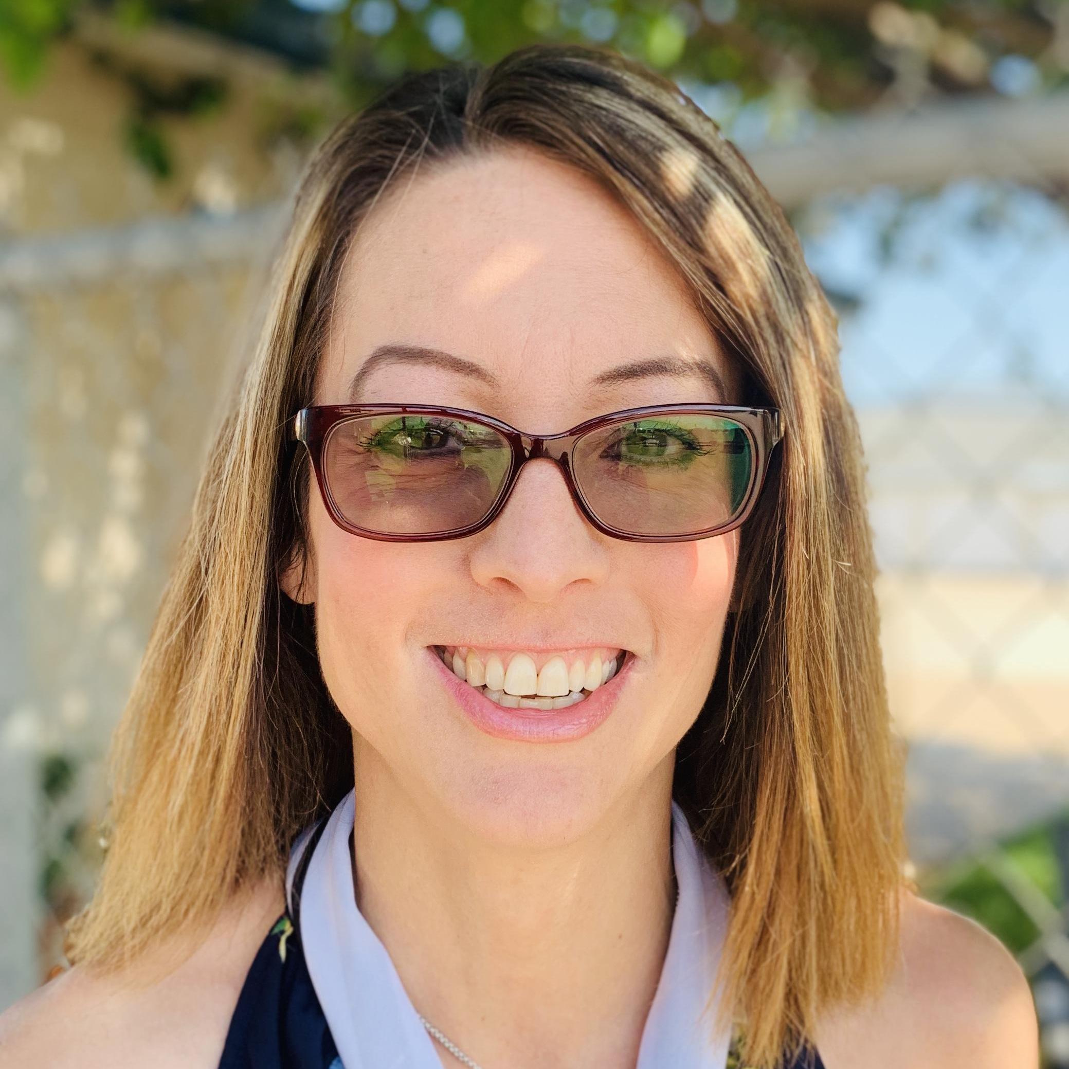 Jennifer Shonkwiler's Profile Photo