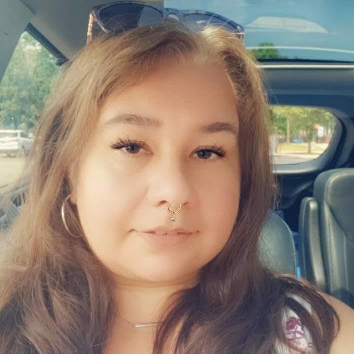 Lori Peters-Palik's Profile Photo