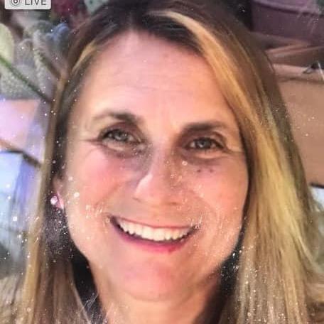 Jill Fink's Profile Photo