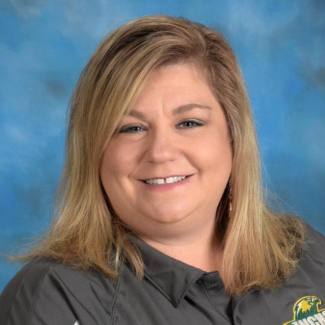 Jane Nichols's Profile Photo