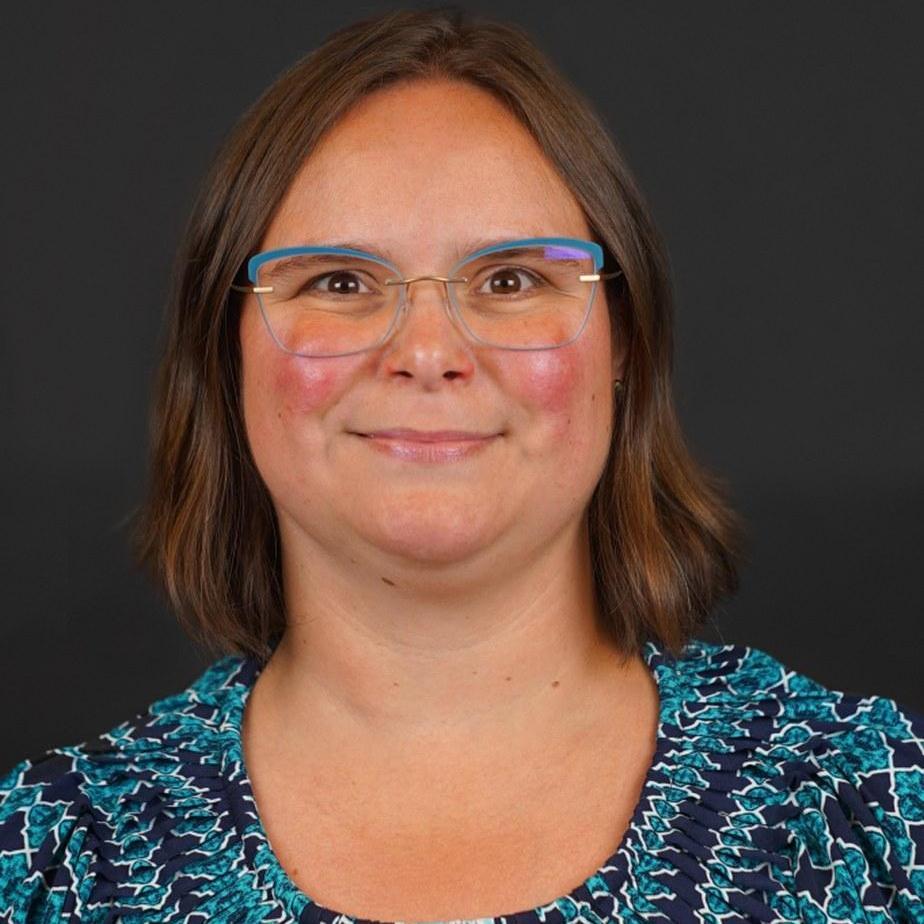 Virginia Pulley's Profile Photo