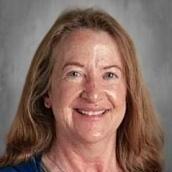 Mary Laatsch's Profile Photo