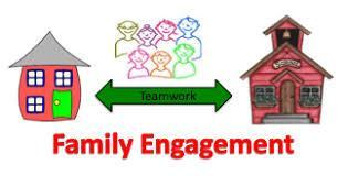 LES Parent and Family Engagement Policy and Procedures 2020-2021