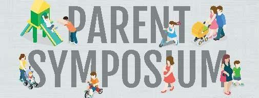 VIRTUAL PARENT SYMPOSIUM 2020 Featured Photo