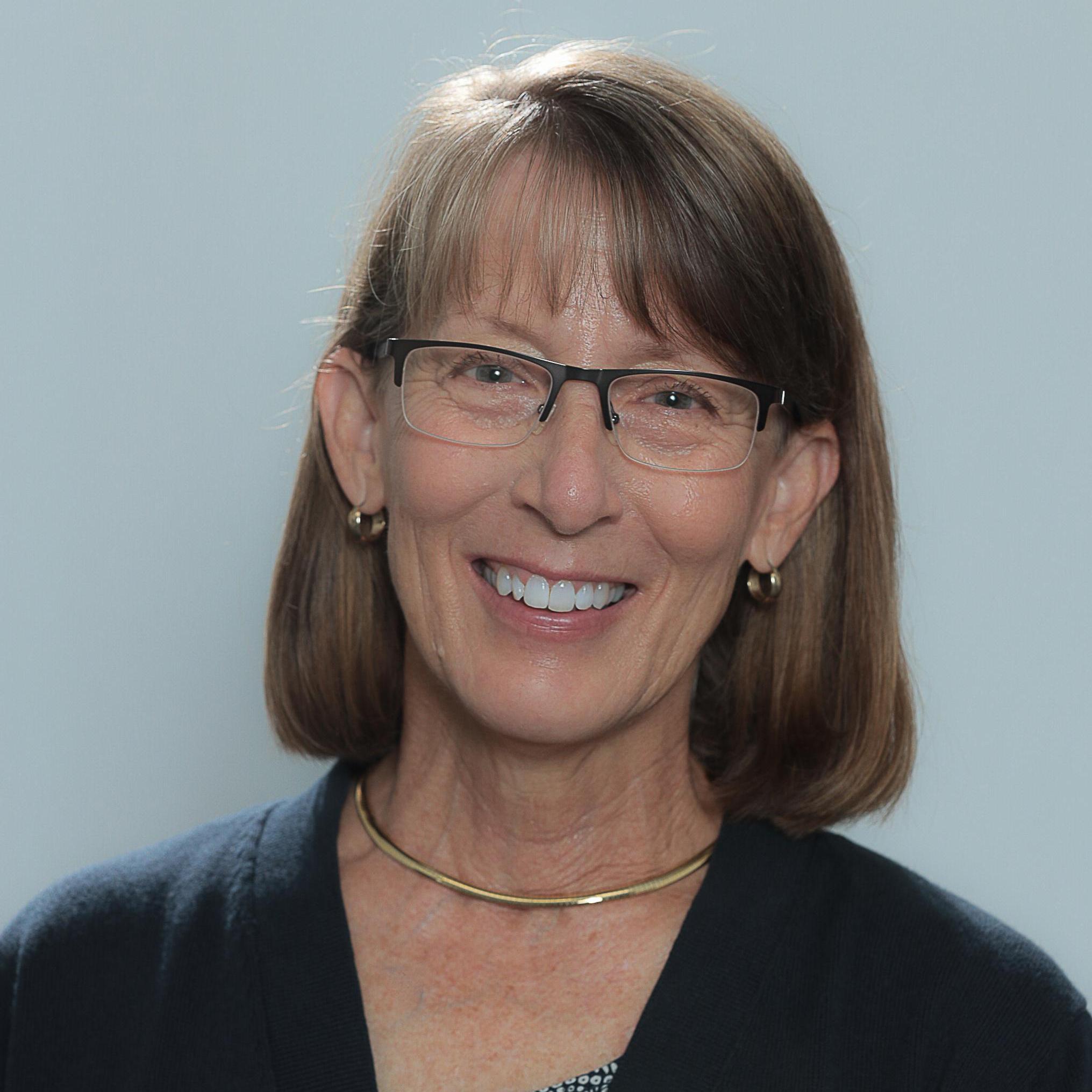 Karen Williams's Profile Photo