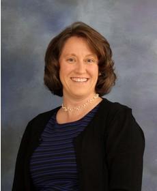 Mrs. Karen Clough