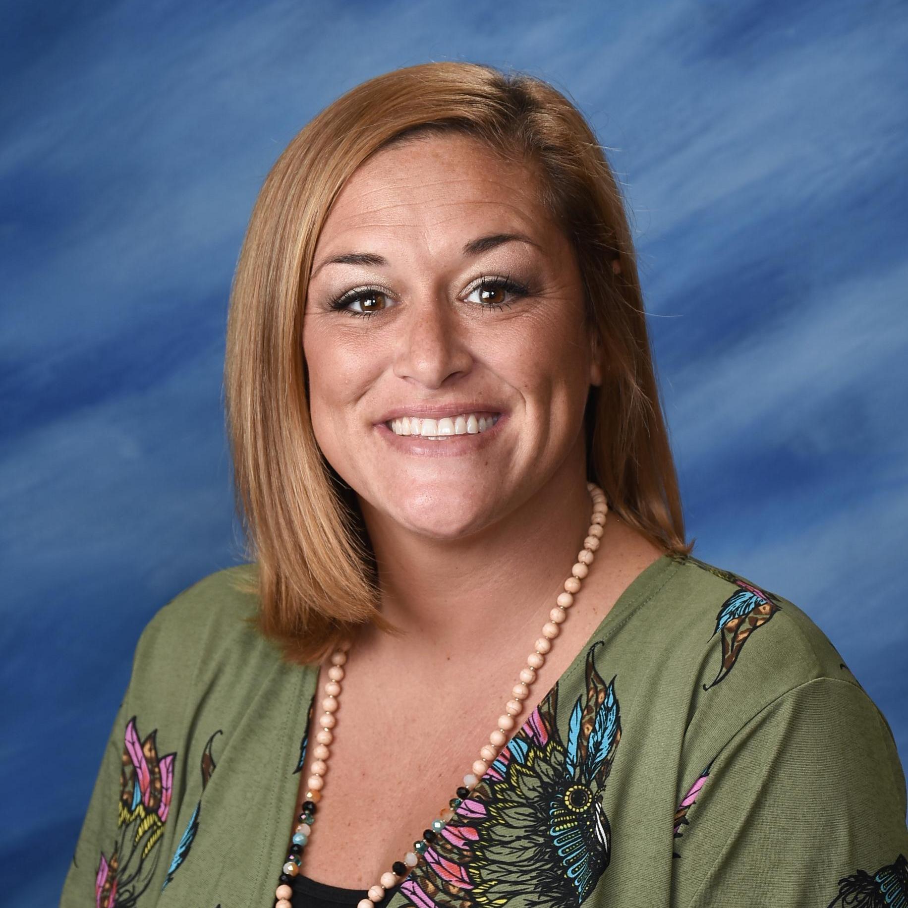 Jennifer Whisenhunt's Profile Photo