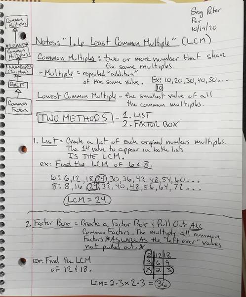1-6 Notes.jpg