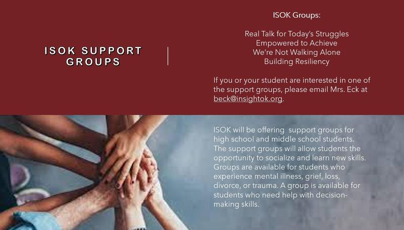 Support Groups Featured Photo