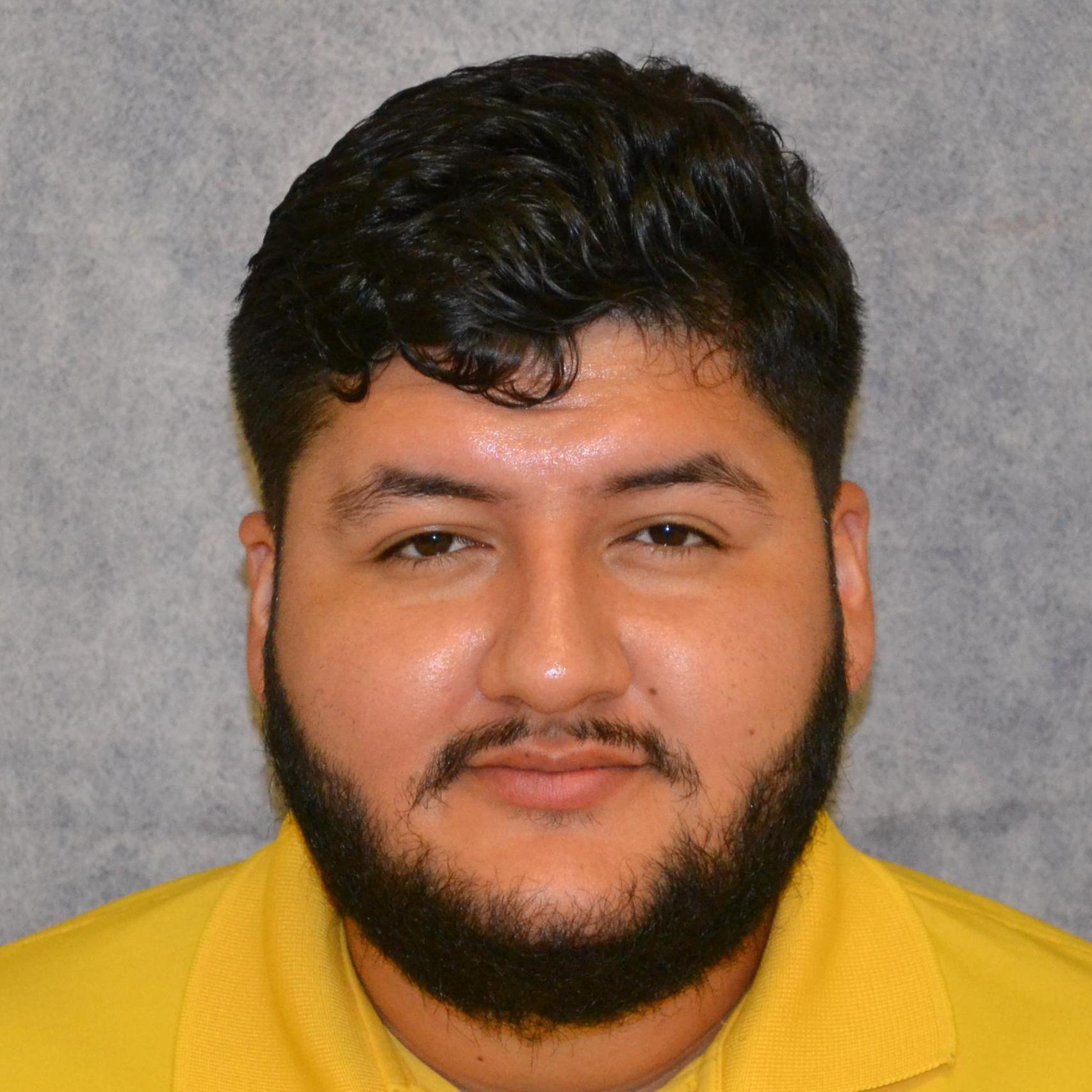 Francisco Ochoa's Profile Photo
