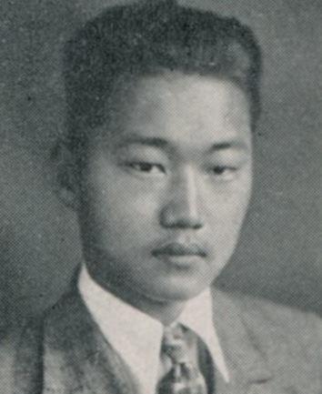 Toshiaki Obatake S'3