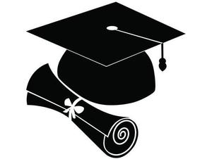 college-diploma-clipart-3.jpg