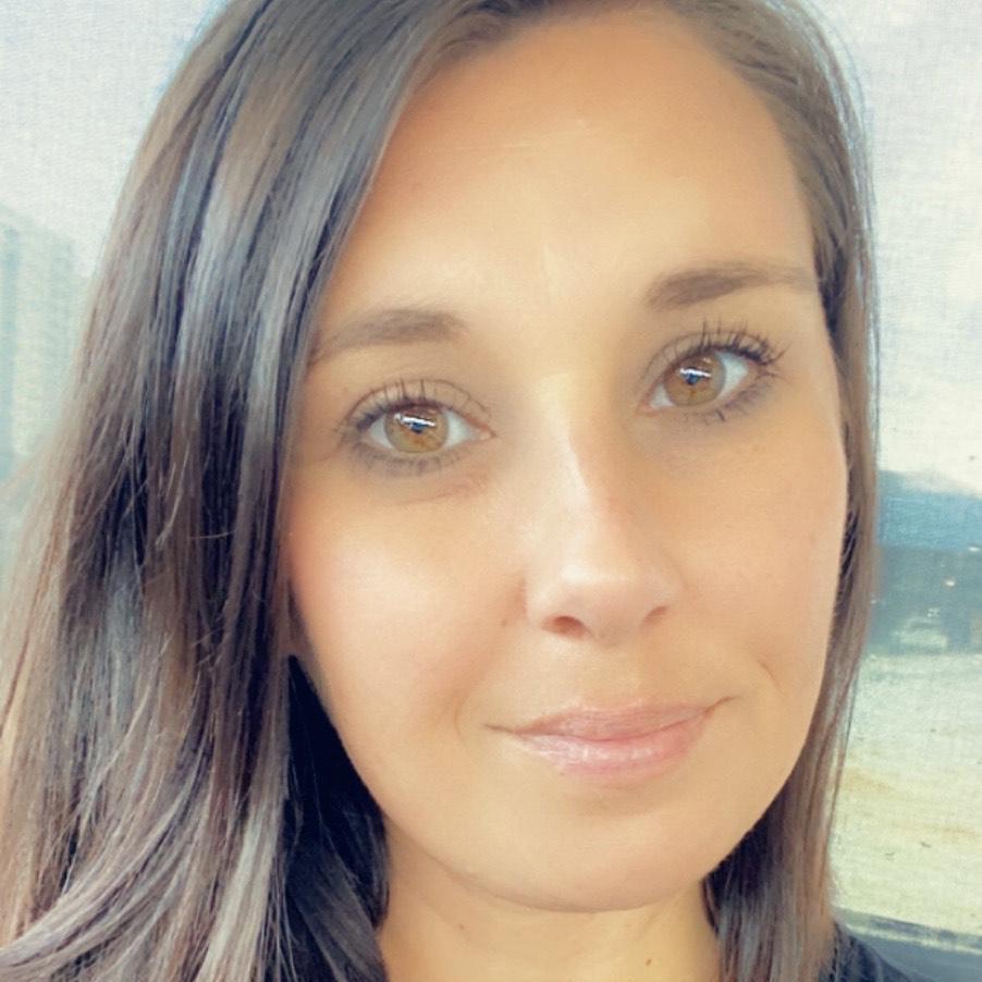 Amanda Brewington's Profile Photo