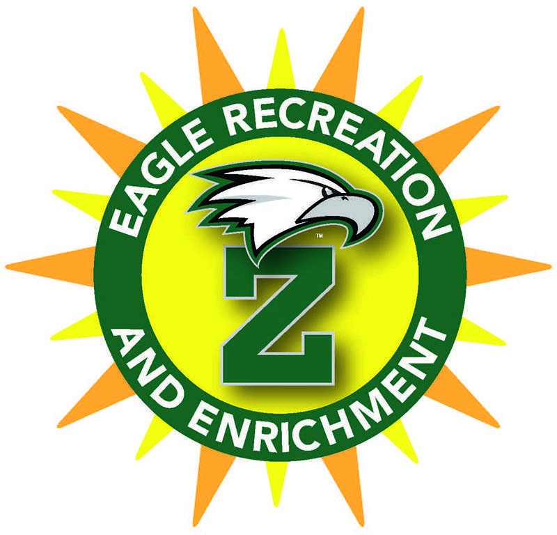 Eagle Recreation & Enrichment