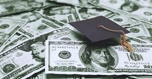 FAFSA Day: Wednesday, February 19th Featured Photo