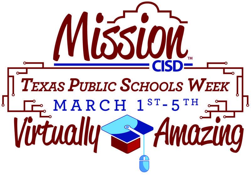 Texas Public Schools Week/Virtual Open House Night Featured Photo