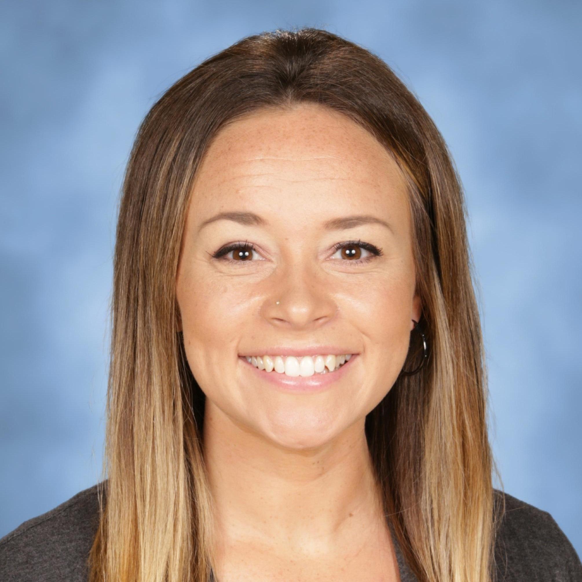 Sarah Ambrozy's Profile Photo