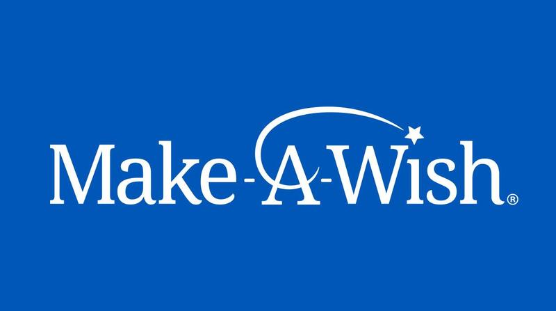 Send a card for Make a Wish foundation! Featured Photo