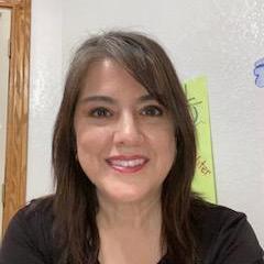 Sheila Pena's Profile Photo