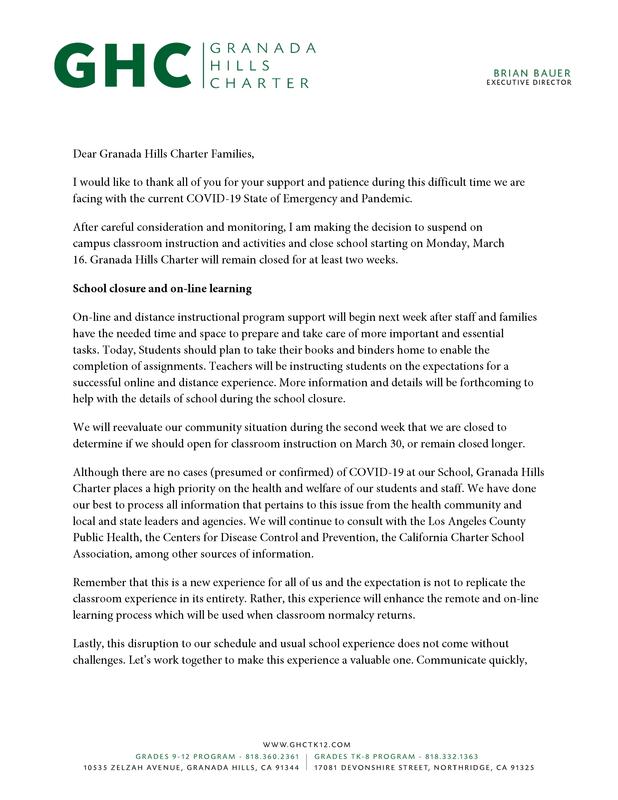 School_Closure_Notice_GHCTK12_Letterhead.pdf_Page_1.png