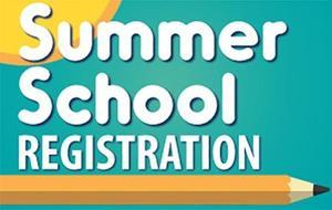 Summer School 8.jpg