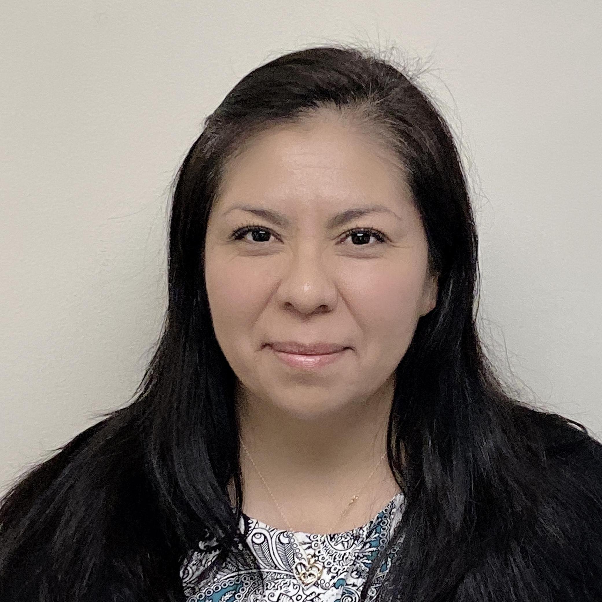 Araceli Campos's Profile Photo