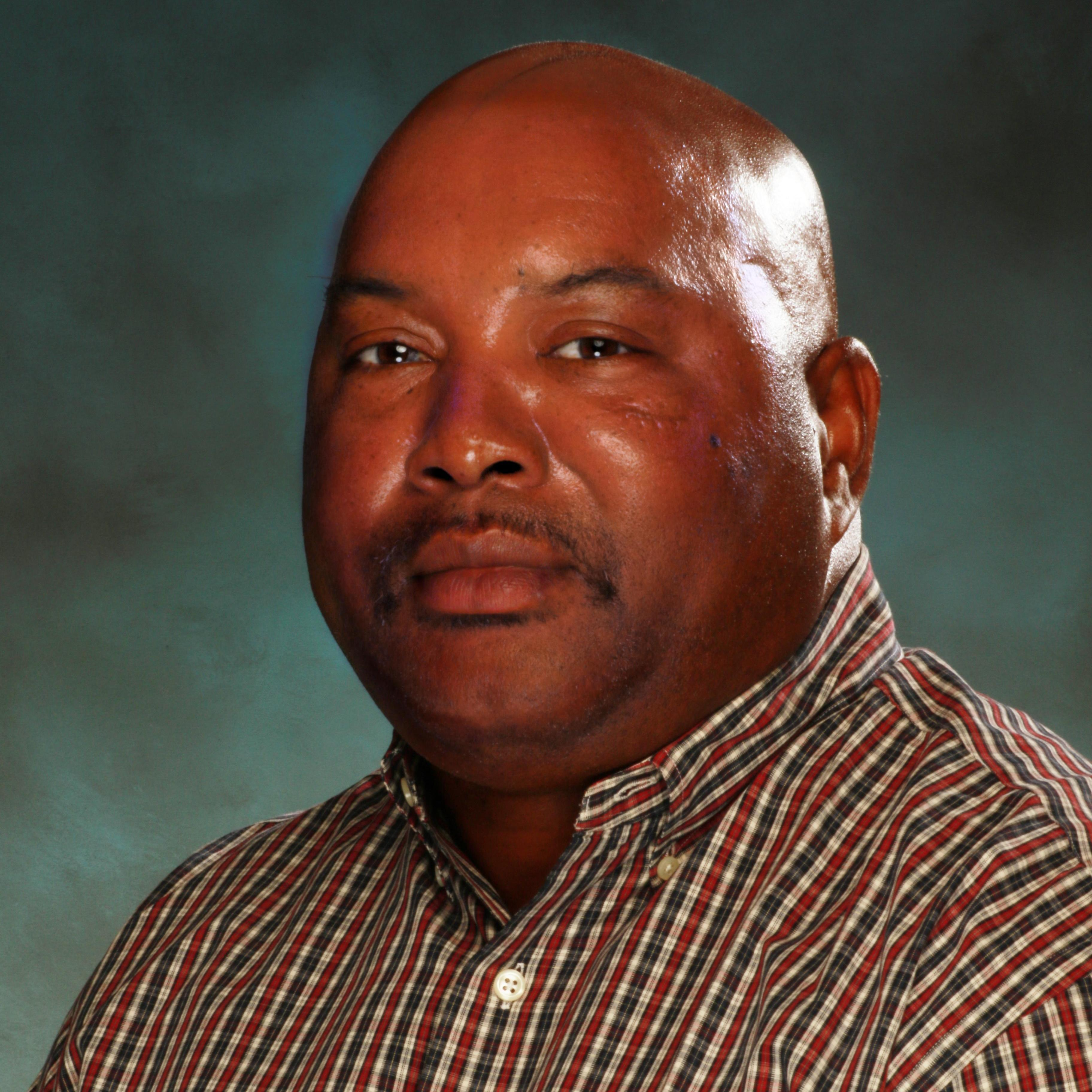 Jerry Bradford's Profile Photo