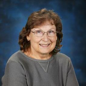 Kathy Bushart's Profile Photo
