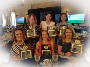 Teachers of the year and Education Services Professional-2.jpg