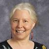 Justine Smith's Profile Photo