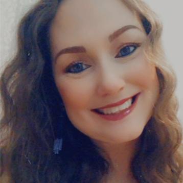 Ashley Chennault's Profile Photo